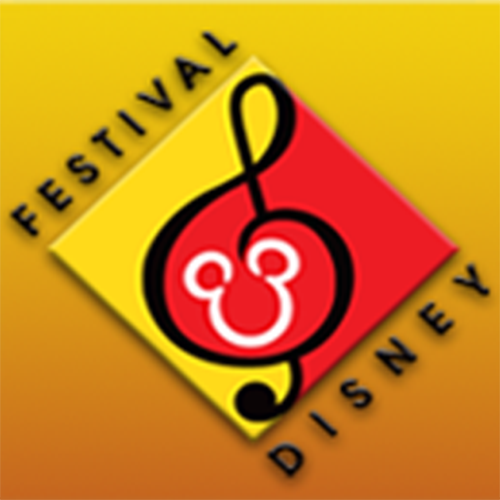 disney band trips festivals