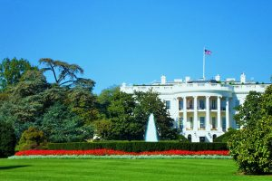 Whashigton DC Trips for High School Students