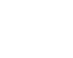 educational discovery tours