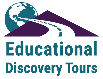 California Educational Tours